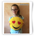 smile1-ildishop