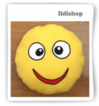 smile2,2-ildishop